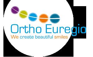 Op zoek naar eenorthodontist in Hengelo?<span data-ccp-props=