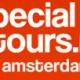 Wat is het dinerspel in Amsterdam?